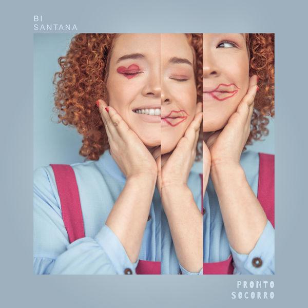 Bi Santana - Pronto-Socorro