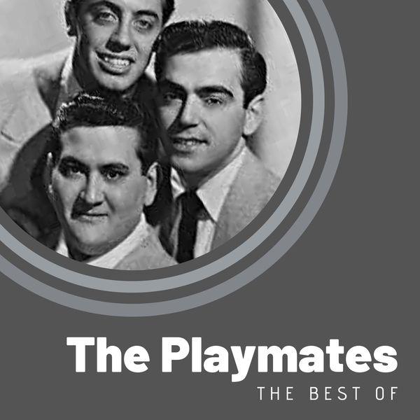 Playmates best Ladies of