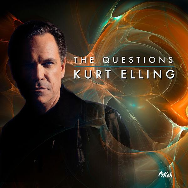 Kurt Elling - The Questions