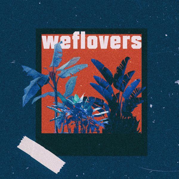 WeFlovers - Кис-Кис