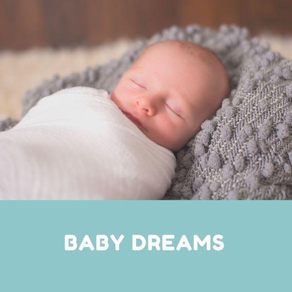 Hoboken - Baby Dreams