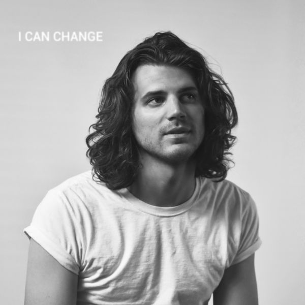 Kyle Emerson - I Can Change