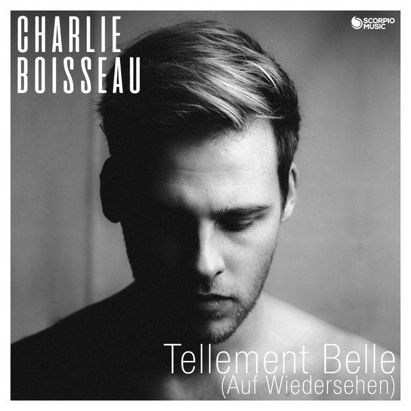 album charlie boisseau