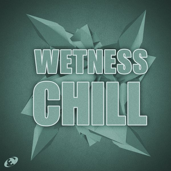 Various Artists - Wetness Chill, Vol.5