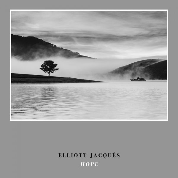 Elliott Jacqués - Hope