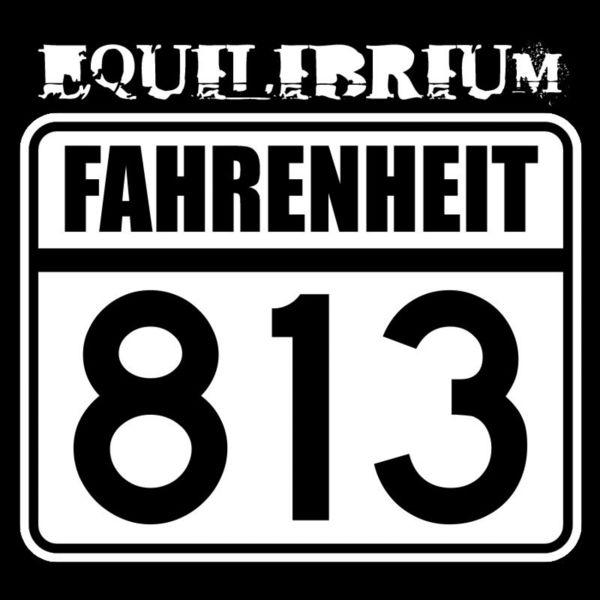 Equilibrium - Fahrenheit 813 / Windows 98 / Critical Conditions
