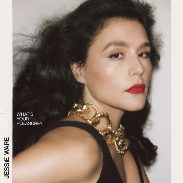 Jessie Ware - Ooh La La