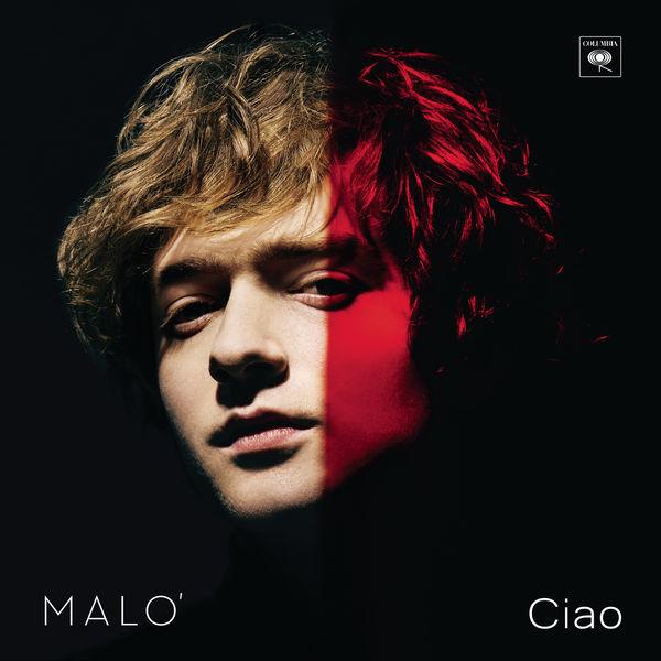 Malo' Ciao