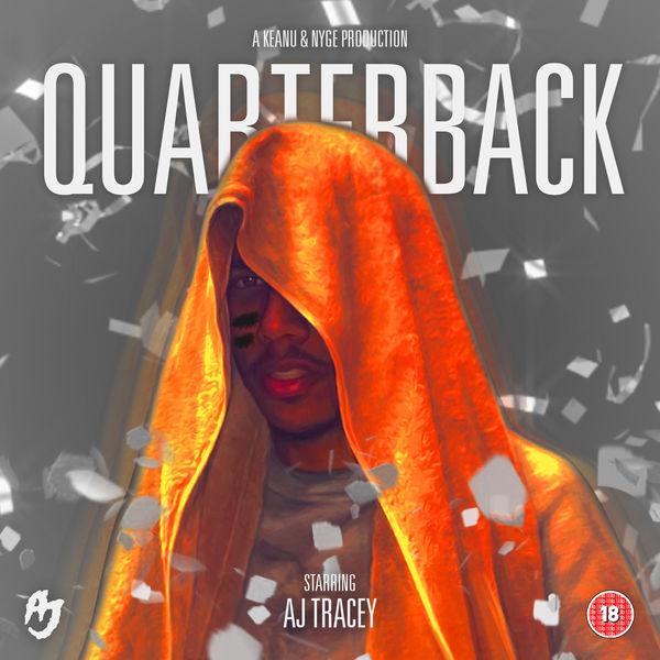 AJ Tracey|Quarterback (Secure The Bag!)