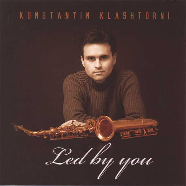 Konstantin - LED BY YOU Smooth Jazz