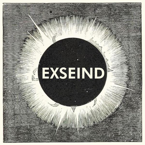 Exseind & Lars Graugaard - Exseind