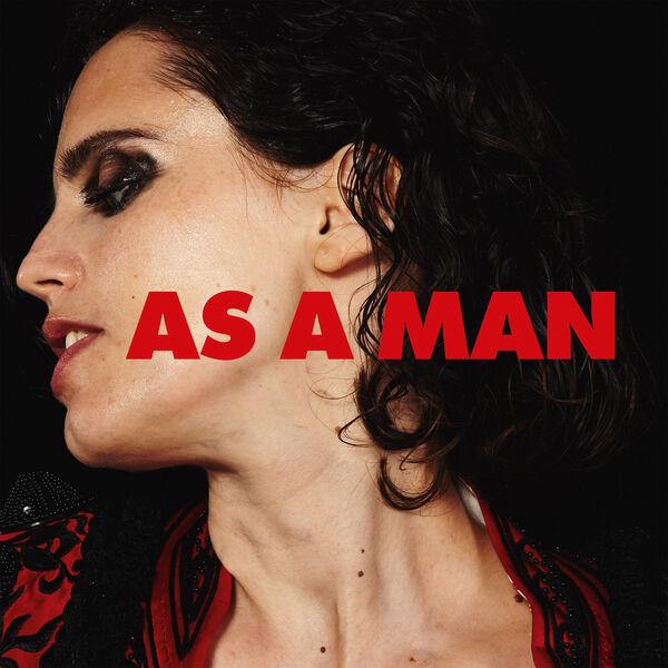 Anna Calvi As a Man