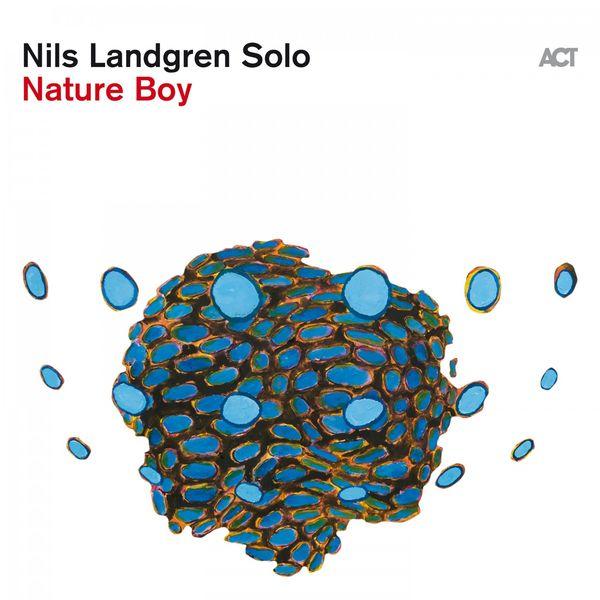Nils Landgren - Värmlandsvisan