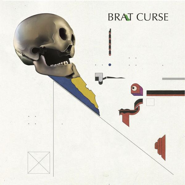 Brat Curse - Brat Curse
