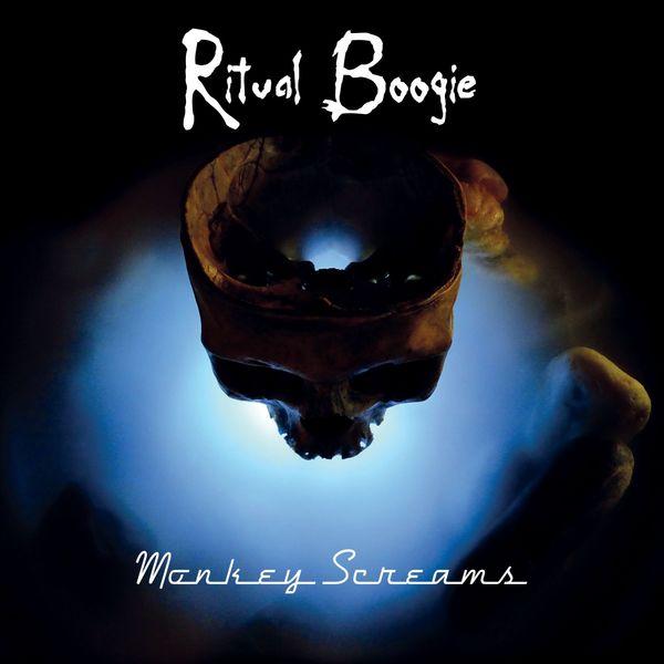 Ritual Boogie Monkey Screams