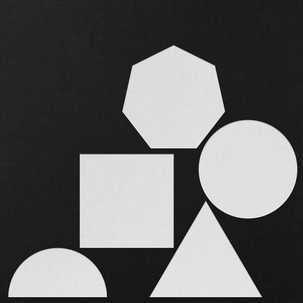 Pye Corner Audio|Black Mill Tapes (10th Anniversary Box)