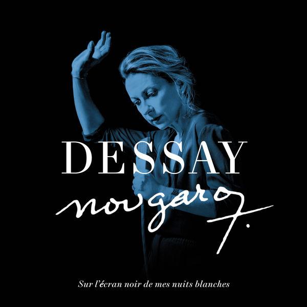 Natalie Dessay - Toulouse