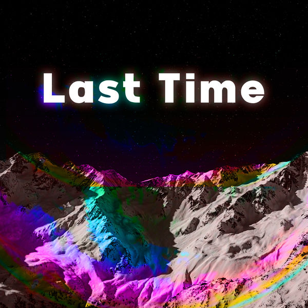 Dibyo - Last Time