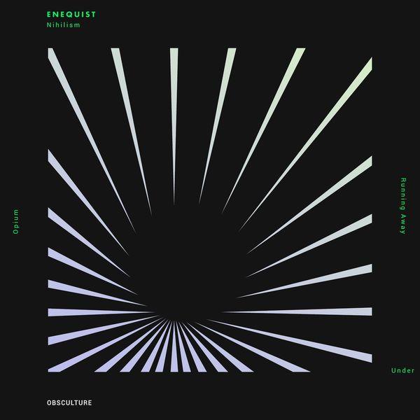 ENEQUIST - Nihilism EP