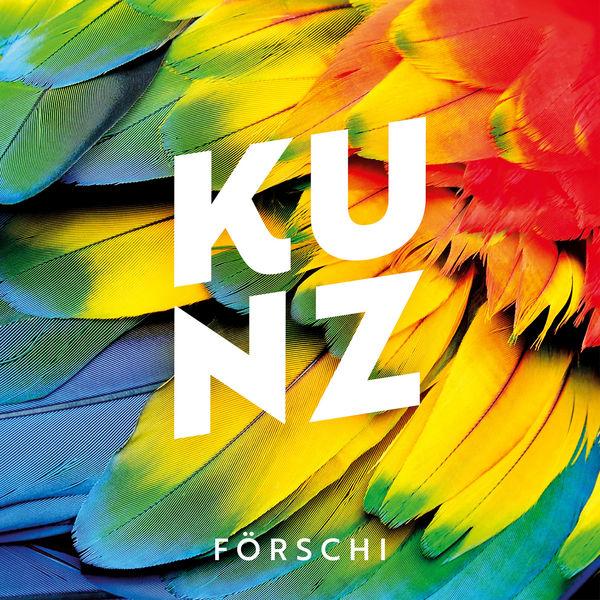 Kunz - Förschi