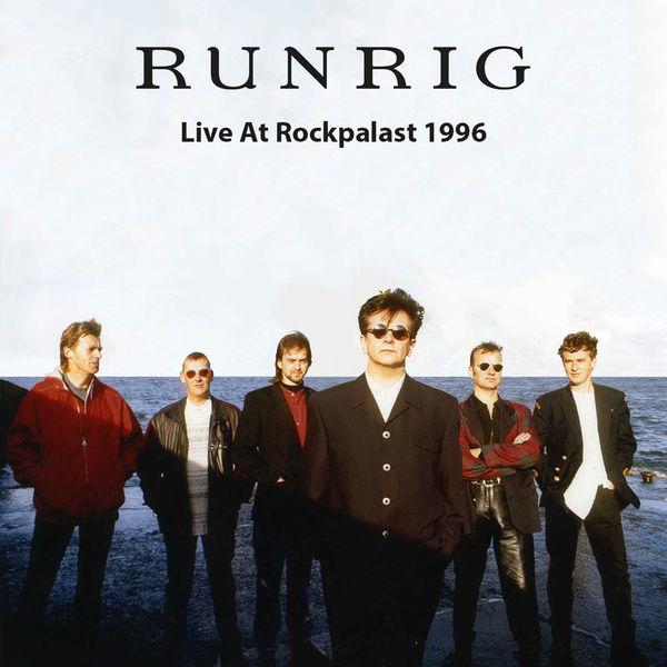 Rockpalast Live Stream