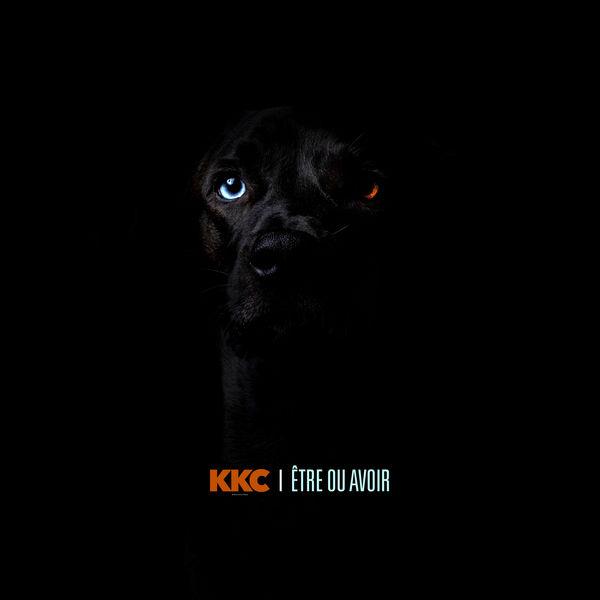 KKC Orchestra - Etre ou avoir