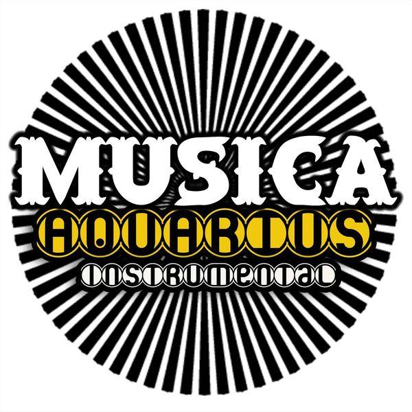 Musica - Aquarius Instrumental