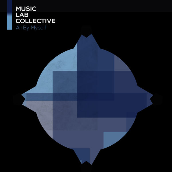 Music Lab Collective - All By Myself (arr. piano)