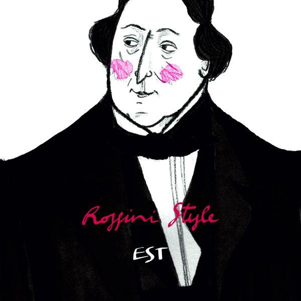E.S.T. - Rossini Style