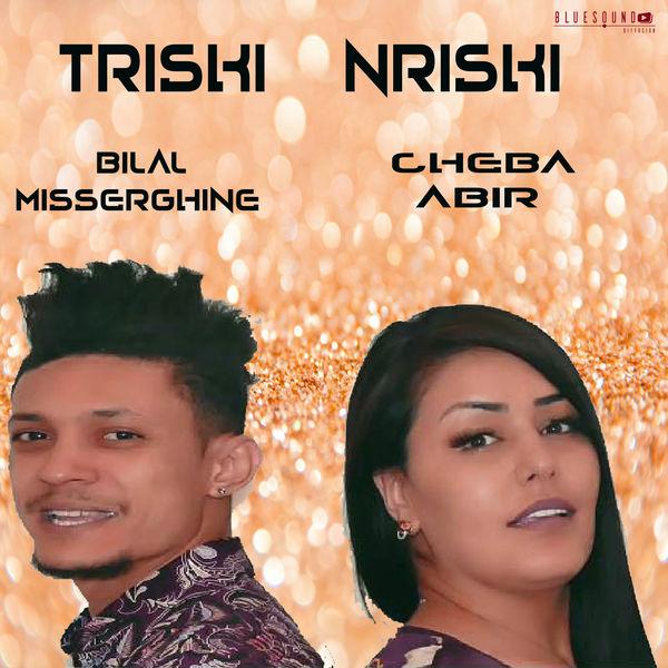 Cheba Abir - Triski Nriski