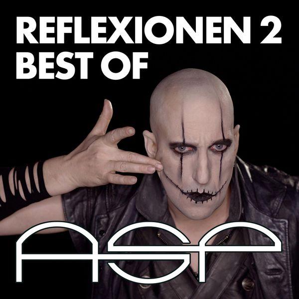 ASP - Reflexionen 2 - Best Of