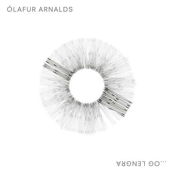 Olafur Arnalds - ...og lengra