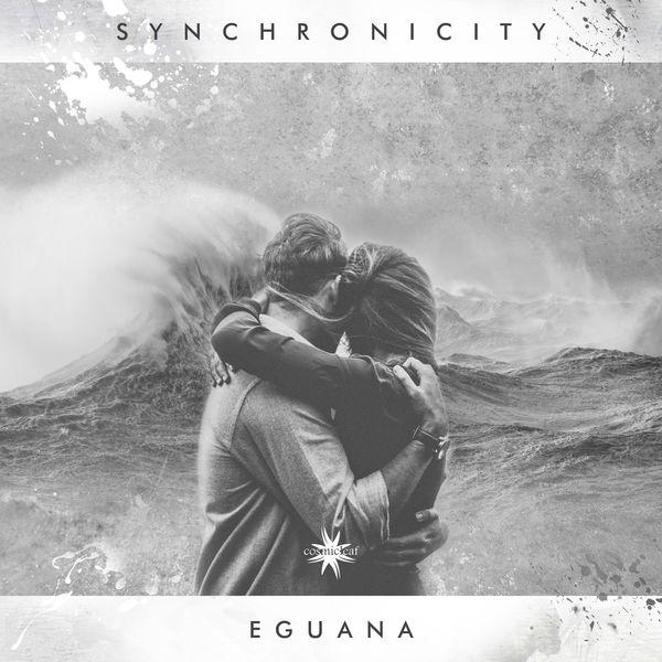 Eguana|Synchronicity