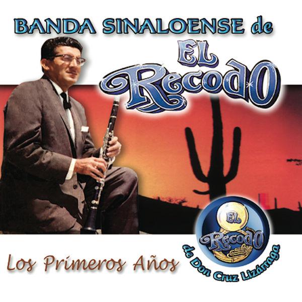Banda Sinaloense de El Recodo de Don Cruz Lizarraga - Los Primeros Años