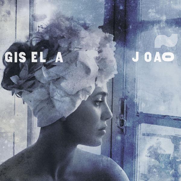 Gisela João - Gisela João