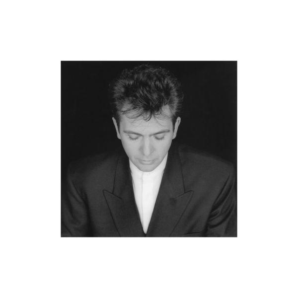 Peter Gabriel - Shaking The Tree - 16 Golden Greats