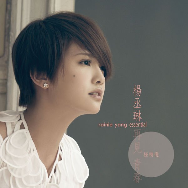 rainie yang high resolution