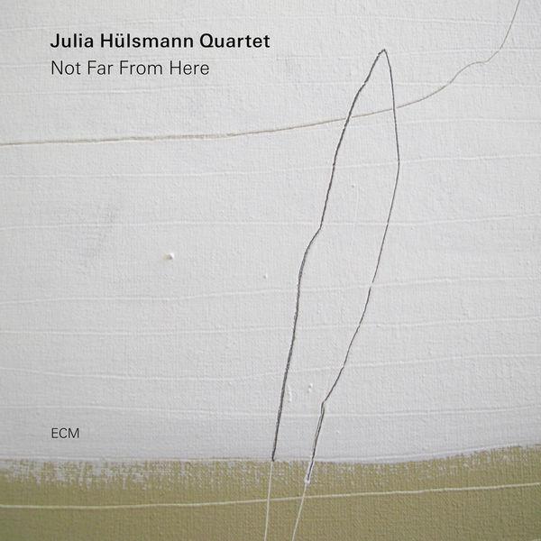 Julia Hülsmann - This Is Not America