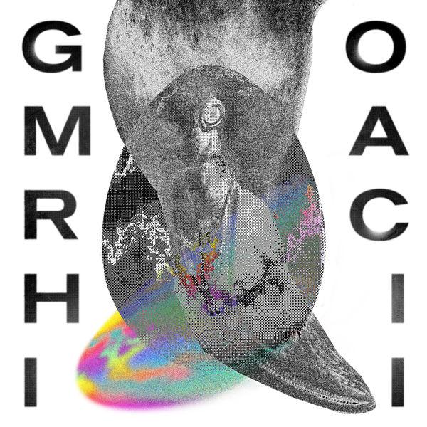 Go March|III