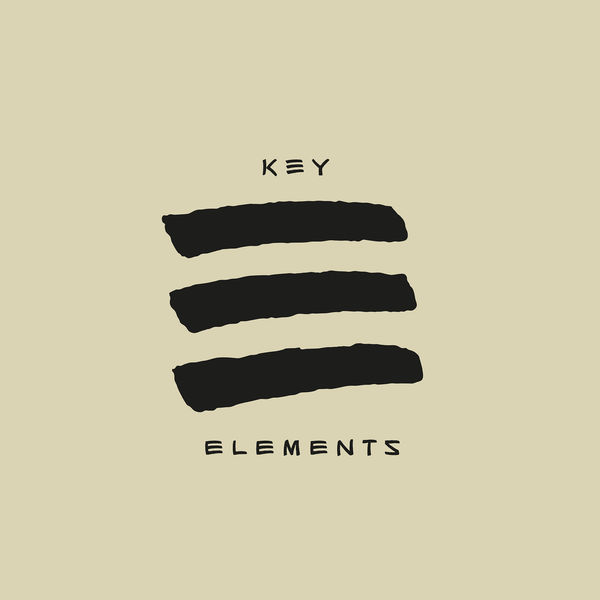 Key Elements - Key Elements