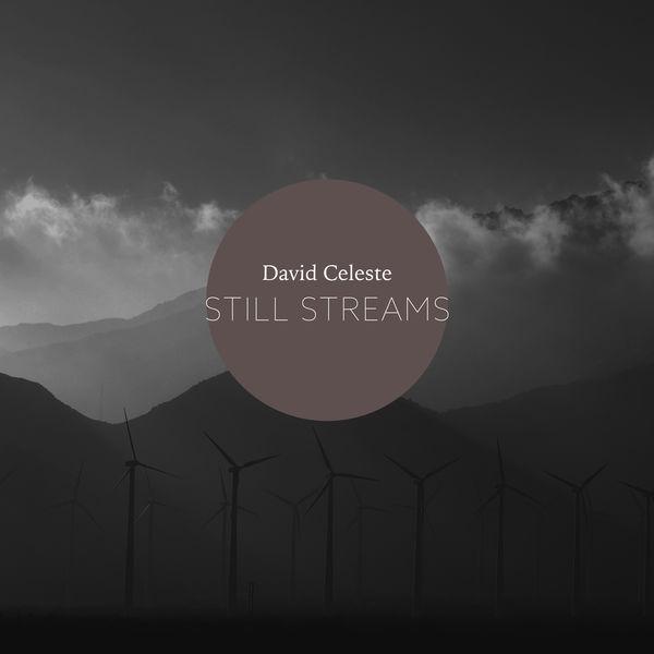 David Celeste - Still Streams