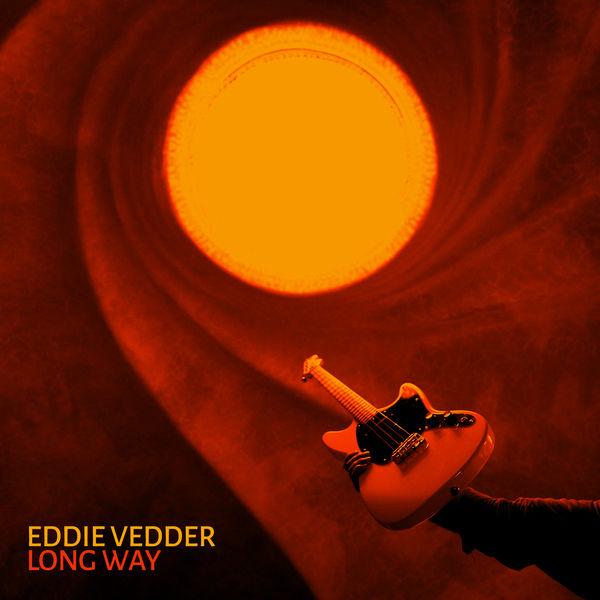 Eddie Vedder|Long Way