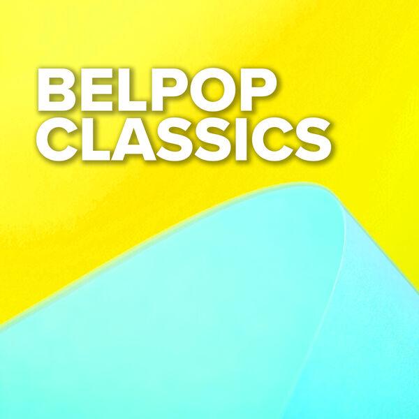 Various Artists - Belpop Classics