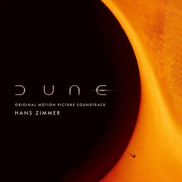 Hans Zimmer|Dune (Original Motion Picture Soundtrack)