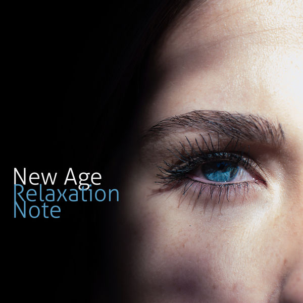 Música Zen Relaxante - New Age Relaxation Note