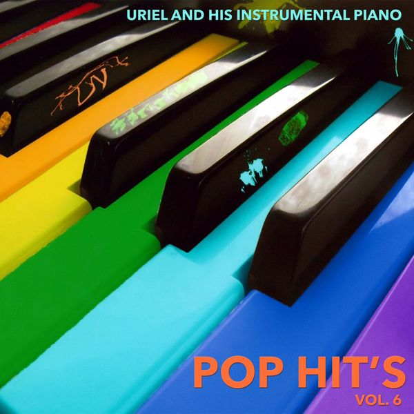 Best piano instrumental songs 2016 hits video bollywood music good.