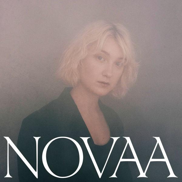 NOVAA - Club Paradise Remixes