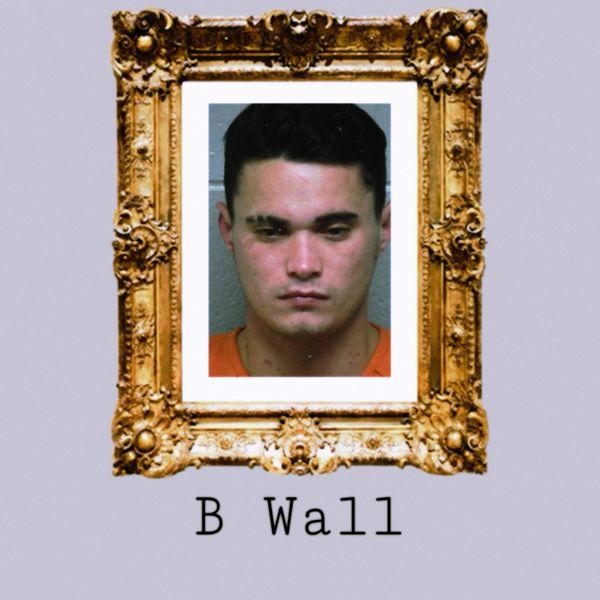 B Wall - Design