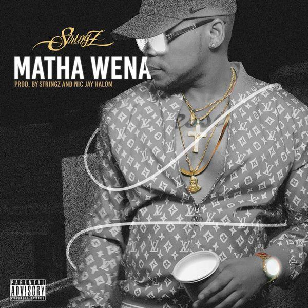 Download lady shiks – ni langhe wena ft. Eugie – zamusic.