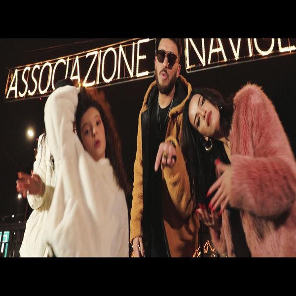 Fayçal Mignon - Hasta Manana